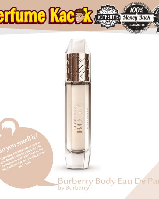 BURBERRY-BODY-EAU-DE-PARFUM