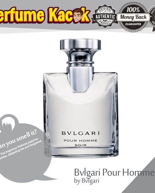 BVLGARI-POUR-HOMME-SOIR