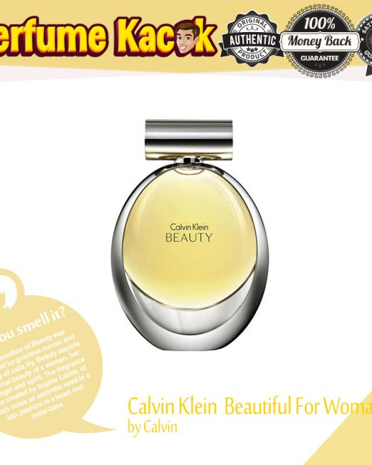 CALVIN-KLEIN-BEAUTY-FOR-WOMEN
