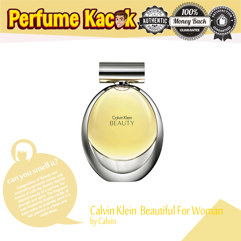 Calvin Klein Archives Perfume Kacak Parfum Original Beauty For Women