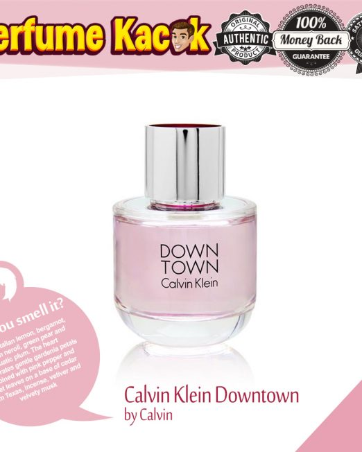 CALVIN-KLEIN-DOWNTOWN
