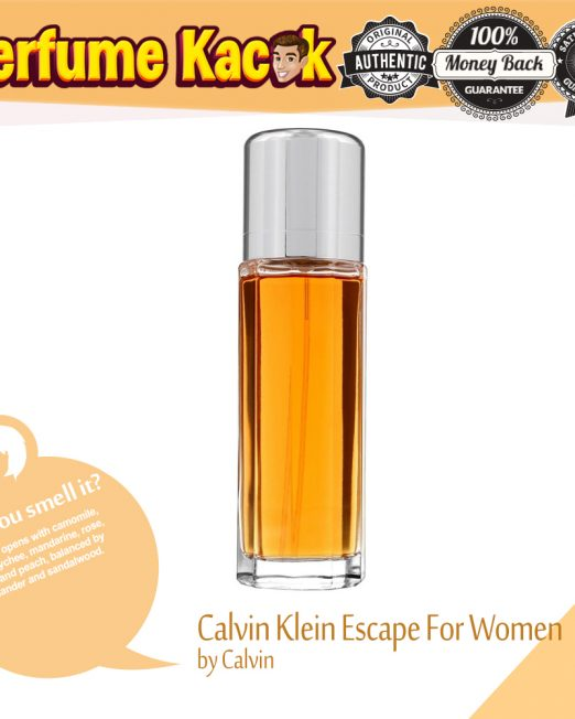 CALVIN-KLEIN-ESCAPE-FOR-WOMEN