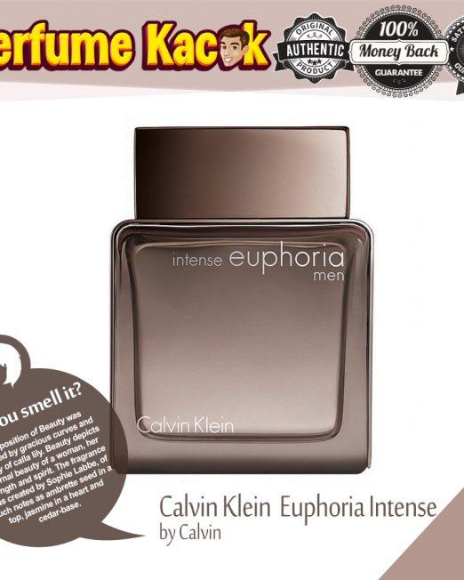 CALVIN-KLEIN-EUPHORIA-INTENSE