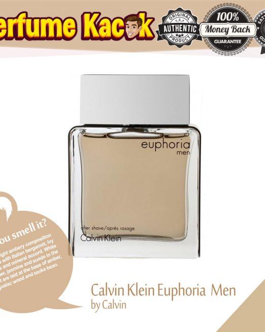 CALVIN-KLEIN-EUPHORIA-MEN-