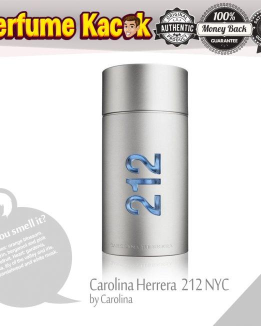 CAROLINA-HERRERA-212-NYC