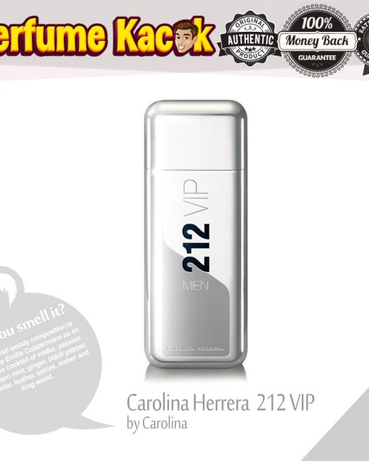 CAROLINA-HERRERA-212-VIP-MAN