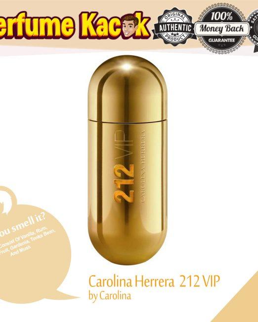 CAROLINA-HERRERA-212-VIP