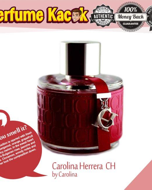 CAROLINA-HERRERA-CH