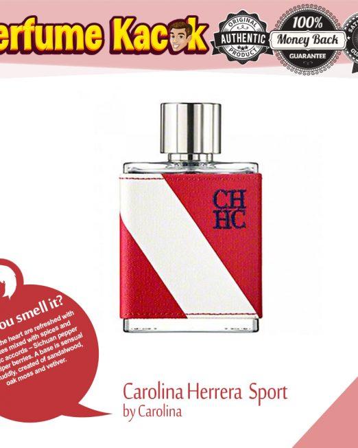 CAROLINA-HERRERA-SPORT