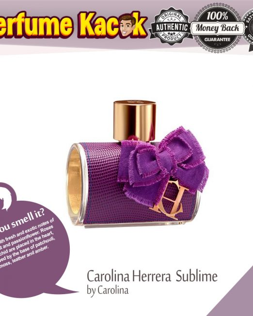 CAROLINA-HERRERA-SUBLIME