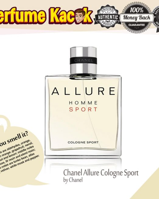 CHANEL-ALLURE-COLOGNE-SPORT