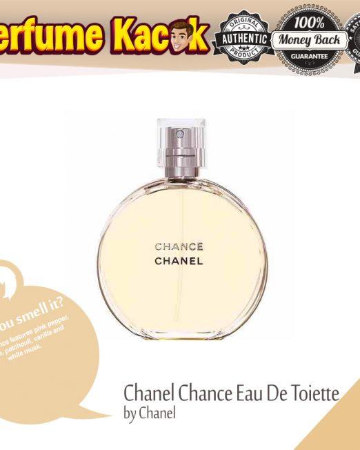 CHANEL-CHANCE-EAU-DE-TOIETTE