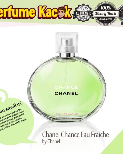 CHANEL-CHANCE-EAU-FRAICHE