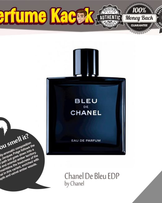 CHANEL-DE-BLUE-EDP