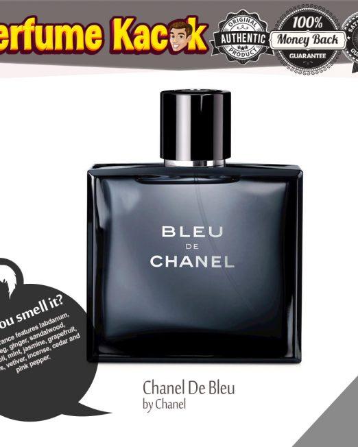 CHANEL-DE-BLUE