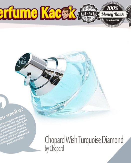 CHOPARD-WISH-TURQUOISE-DIAMOND