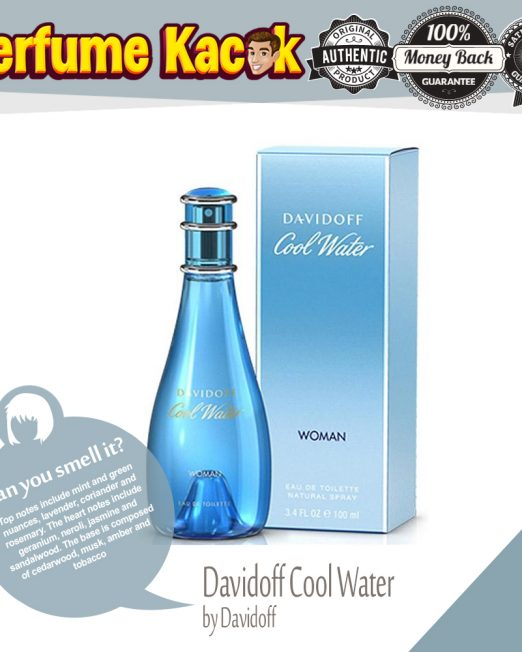 DAVIDOFF-COOL-WATER-BOX