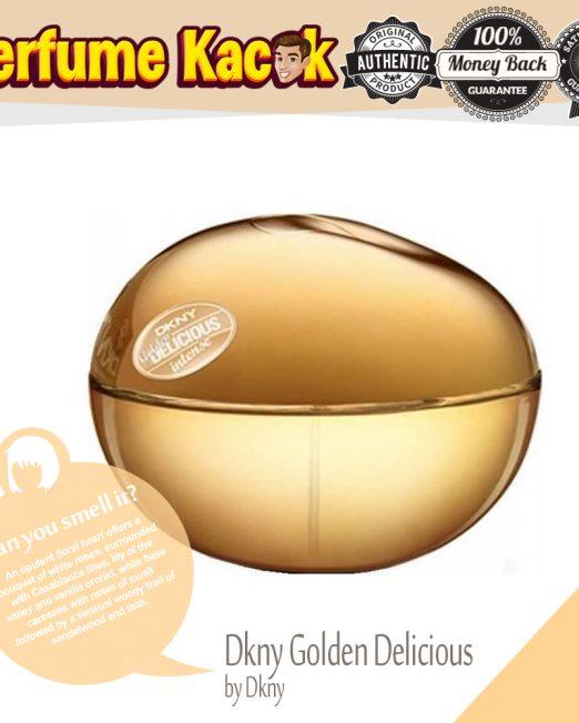 DKNY-GOLDEN-DELICIOUS