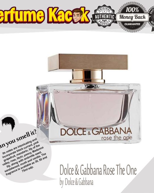 DOLCE-&-GABBANA-ROSE-THE-ONE
