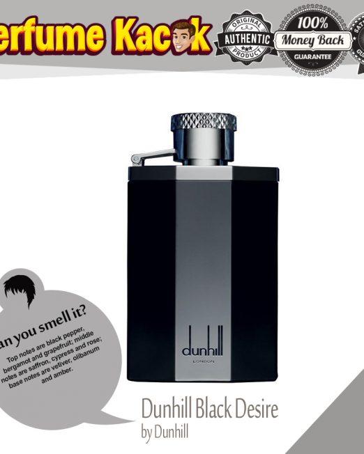 DUNHILL-BLACK-DESIRE
