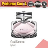 Gucci-Bamboo-by-Gucci-75ml