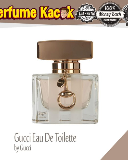 Gucci-Eau-De-Toilette-75ml