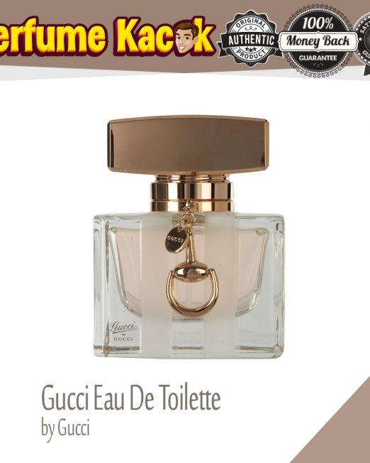 Gucci-Eau-De-Toilette-75ml