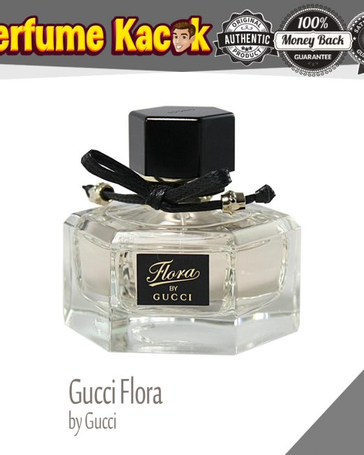 Gucci-Flora-75ml