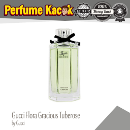 Gucci-Flora-Gracious-Tuberose-by-Gucci-100ml