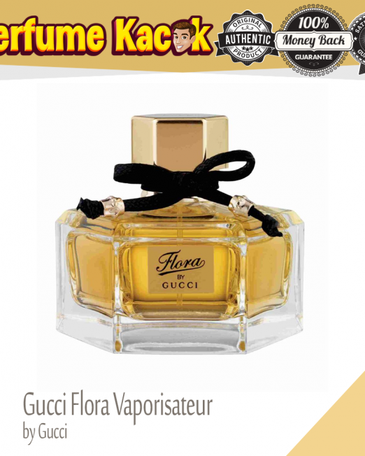 Gucci-Flora-Vaporisateur-by-Gucci-75ml