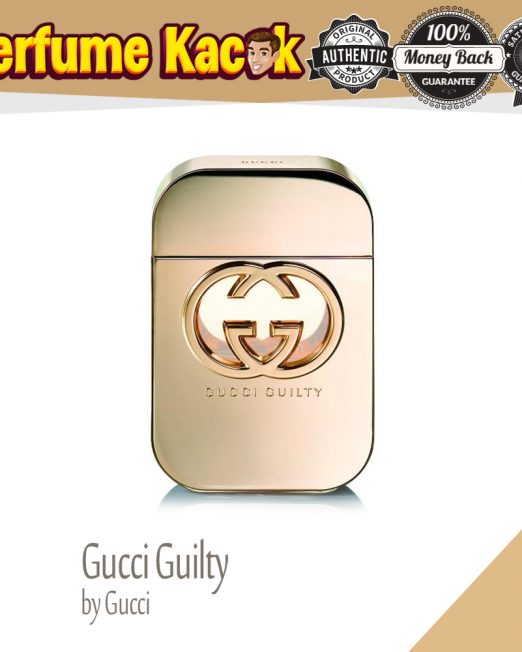 Gucci-Guilty-75ml