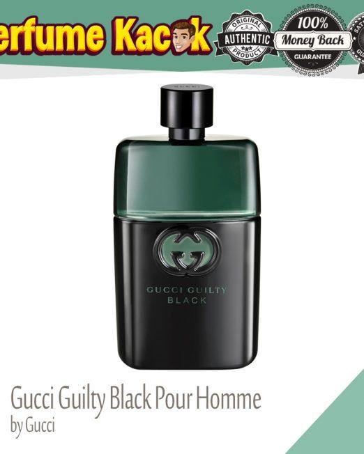 Gucci-Guilty-Black-Pour-Homme-90ml