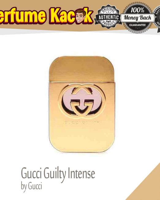 Gucci-Guilty-Intense-75ml