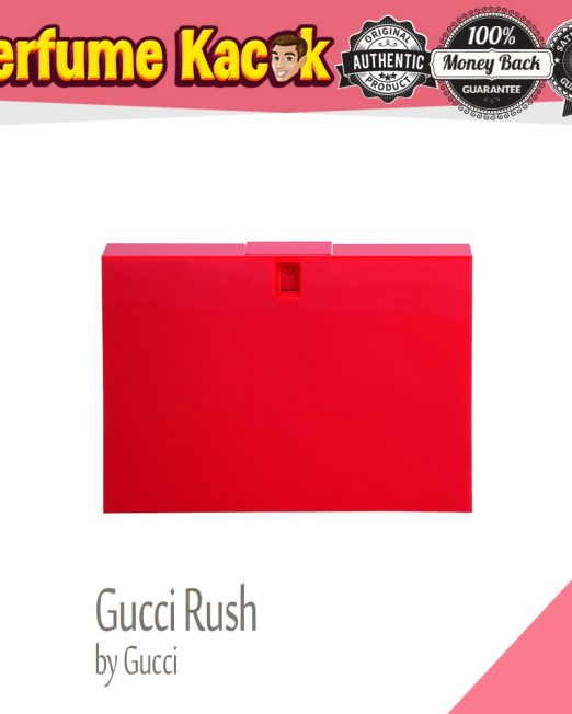Gucci-Rush-75ml