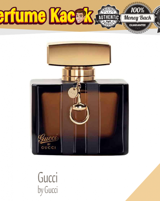 Gucci-by-Gucci-75ml