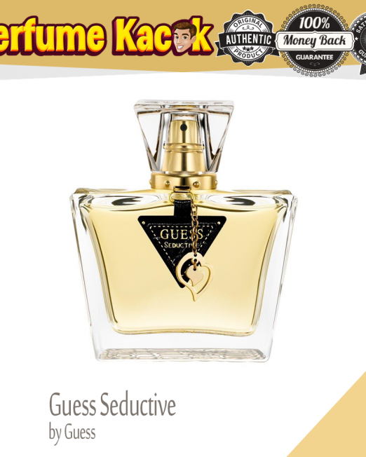 Guess-Seductive-by-Guess-75ml
