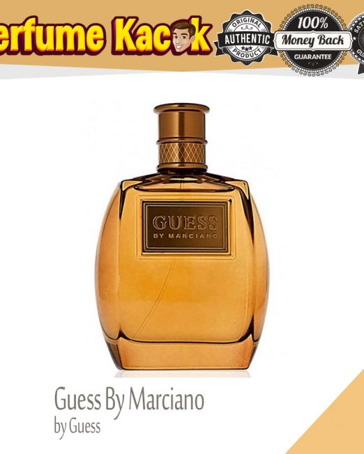 Guess-by-Machiano-100ml