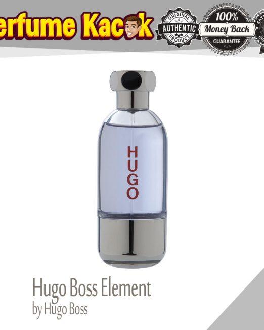 Hugo Boss Element 90ml