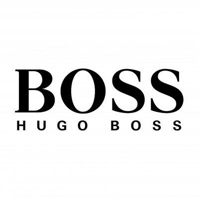 Hugo-Boss-Logo-Perfume-Kacak