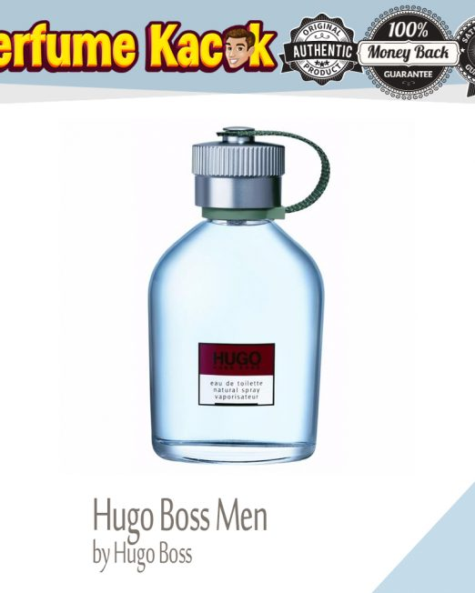 Hugo Boss Men 100ml