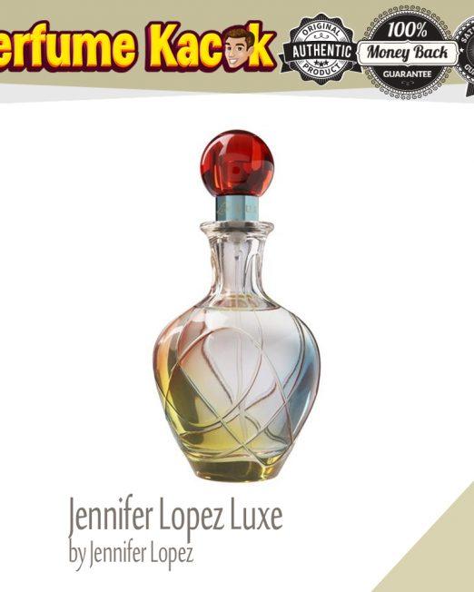 Jennifer Lopez Luxe 100ml