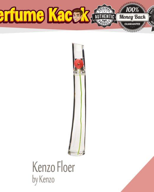 KENZO FLOER 100ML