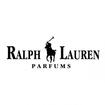 Ralph-Lauren-Logo-Perfume-Kacak