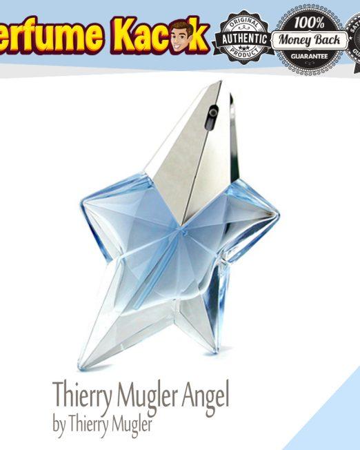 THIERRY MUGLER ANGEL 50ML