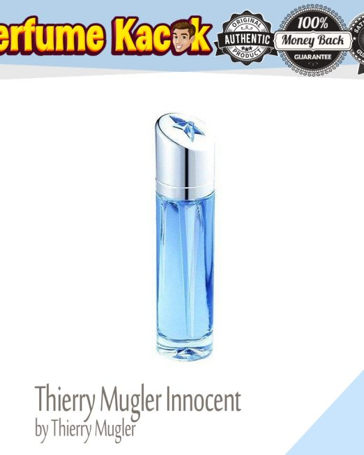 THIERRY MUGLER INNOCENT 75ML