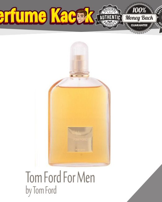 TOM FORD FOR MEN 100ML 220