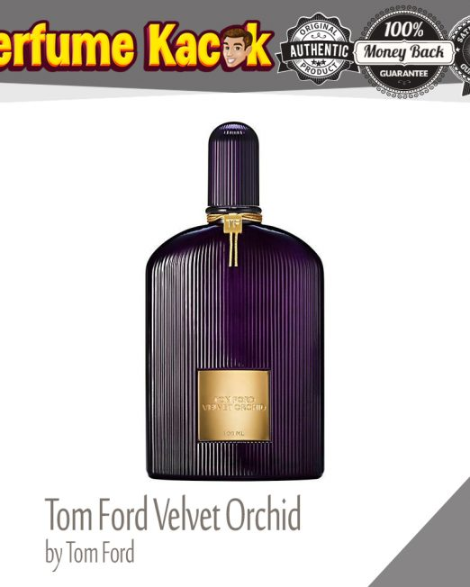 TOM FORD VELVET ORCHID 100ML 220