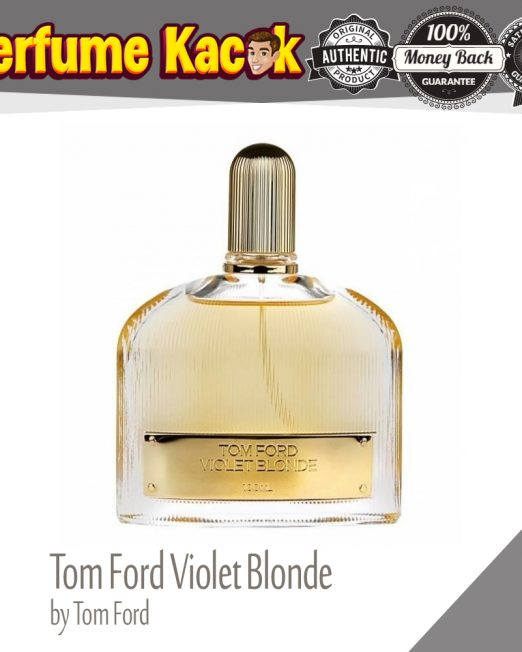 TOM FORD VIOLET BLONDE 100ML 220