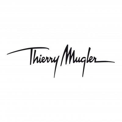 Thierry-Mugler-Logo-Perfume-Kacak