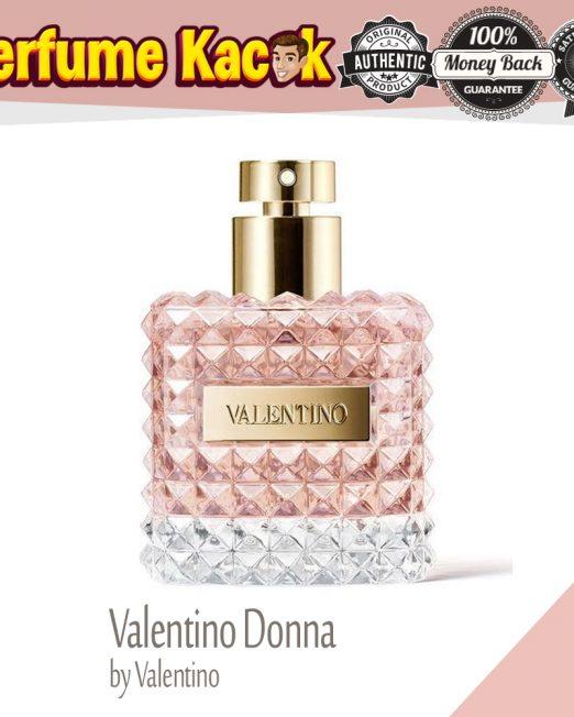 VALENTINO DONNA 100ML 220